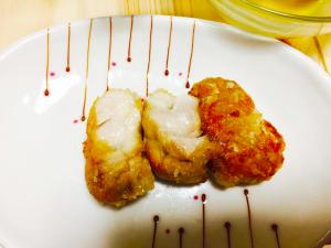 少ない油でおいしい揚げ物を作る方法【節約】