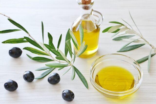 健康に良い油の選び方
