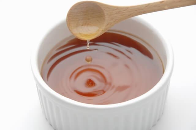 健康に良い酢の選び方