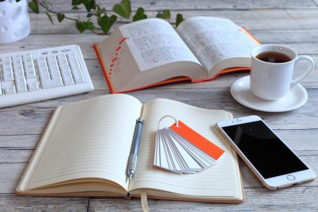 栄養学の勉強に役立つ講座5選【主婦の方にもおすすめ!】