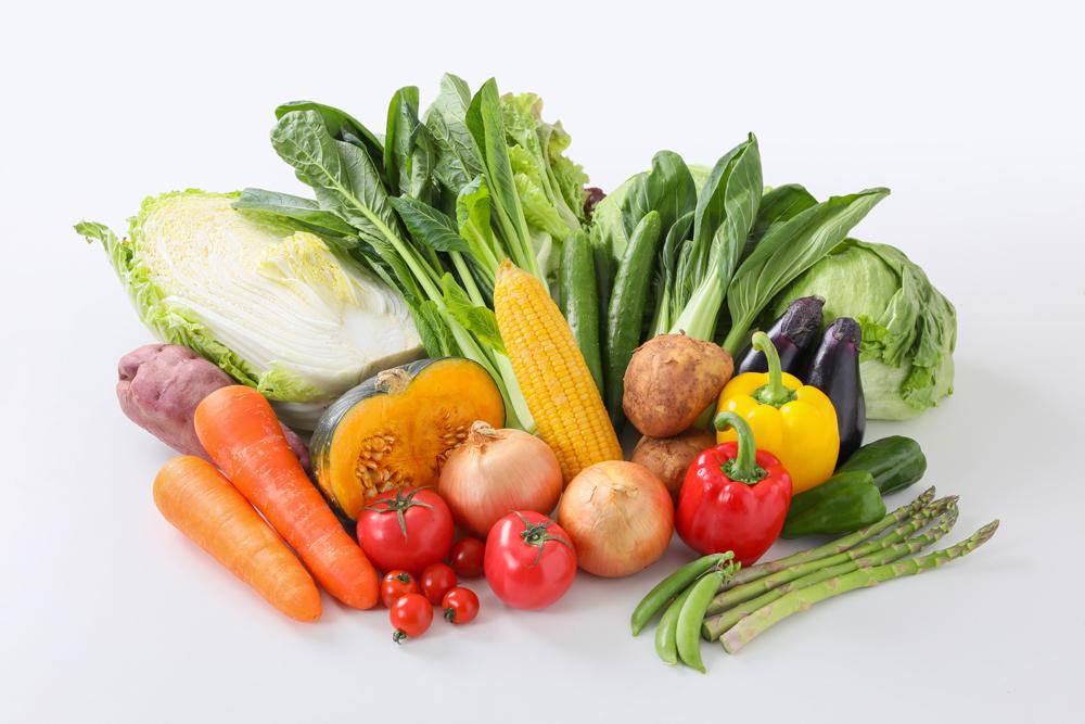 野菜関連の資格の一覧・値段・違いまとめ